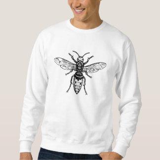 Hornisse Sweatshirt