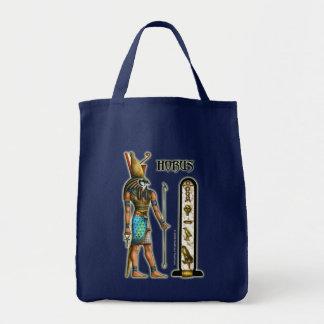 Horus Taschen