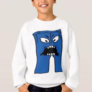 Hosen von Raserei Sweatshirt