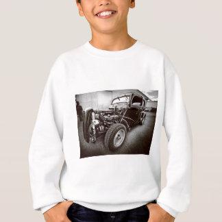 hotrod Klassiker Sweatshirt