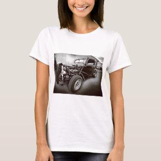 hotrod Klassiker T-Shirt