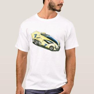 Hotwheel Auto-T - Shirt