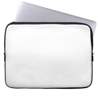 Housses personnalisées pour ordinateur portable ta