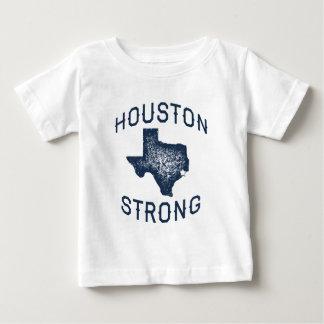 Houston stark - Harvey Baby T-shirt