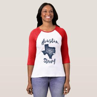Houston stark - Harvey T-Shirt