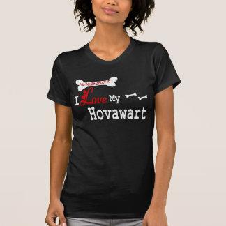 Hovawart (i-Liebe) Kleid