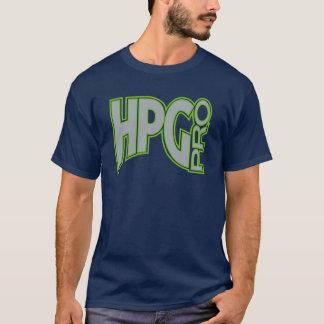 HPG Pro ganz über Aktion T-Shirt