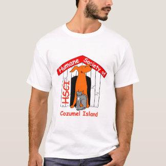 HSCI T - Shirt