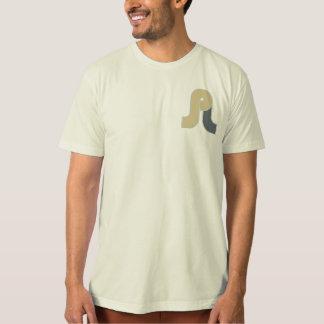 Hübsche Lichter T-Shirt