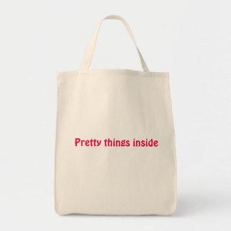 Hübsche Sache-kaufenTaschen-Tasche Tragetasche