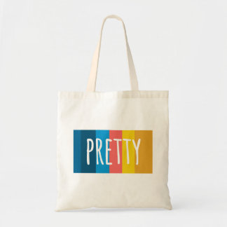 Hübsche Tasche