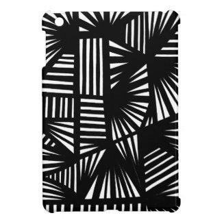 Hübsches effektives offenes freundliches iPad mini hülle