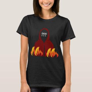 Hübsches kleines Lügner-Shirt T-Shirt
