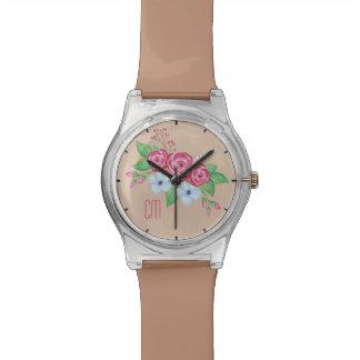 Hübsches Uhr
