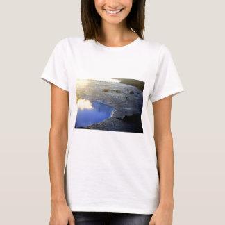 Hufeisenfälle, Kanada T-Shirt