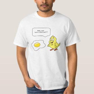 Huhn T-Shirt