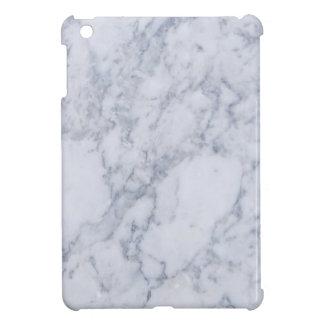 HÜLLE FÜR iPad MINI