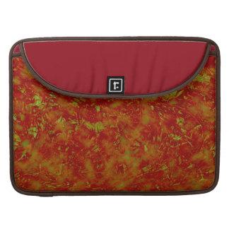 Hülle für tragbares sleeve für MacBooks