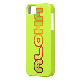 HÜLLE FÜRS iPhone 5