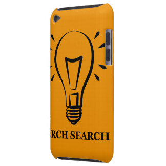 Hülle iPod Touch Arch Search