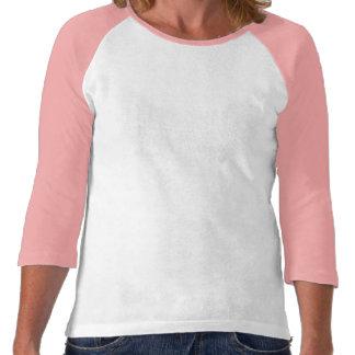 Hülse SILF Weichlings 3/4 T Shirts