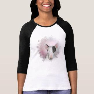 Hülsen-T - Shirt des