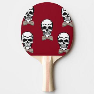 Humbug Skellies für Pong Tischtennis Schläger