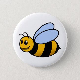 Hummel 1195438926 runder button 5,7 cm