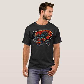 Hummer T-Shirt