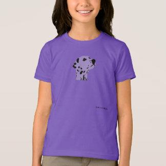 Hunde 34 T-Shirt