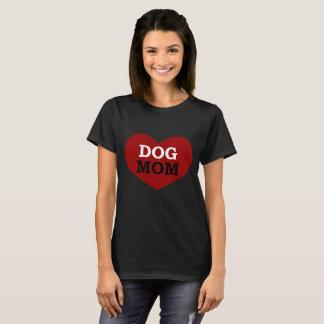 Hundemamma T-Shirt
