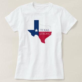 Hurrikan Harvey Texas starkes T-Shirt