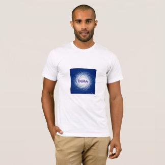 Hurrikan-Irma-T-Shirt T-Shirt