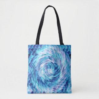 Hurrikan… Tasche