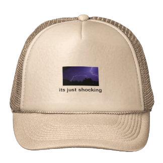 Hüte Baseballkappen