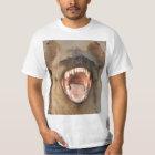Hyänen-Angriff! T-Shirt