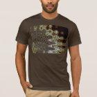 Hypnose T-Shirt