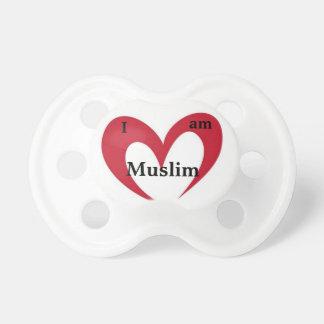 Geschenke zur geburt im islam