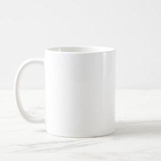 I ♥ Bernie Kaffeetasse