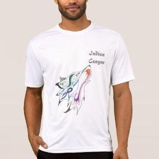 I.C. Kojote T-Shirt