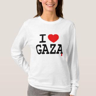 I HERZ GAZA T-Shirt