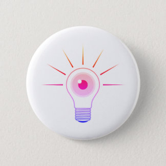 I - LAMP RUNDER BUTTON 5,7 CM