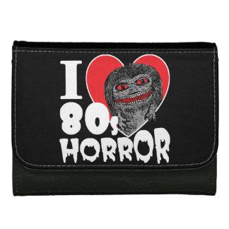 I Liebe-80er Horror