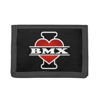 I Liebe BMX