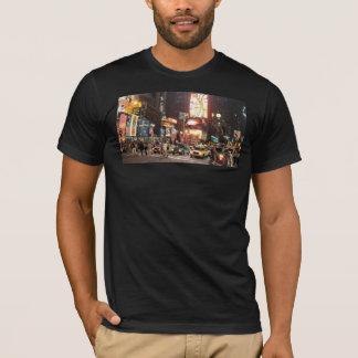 I Liebe das Nachtleben! - Shirt