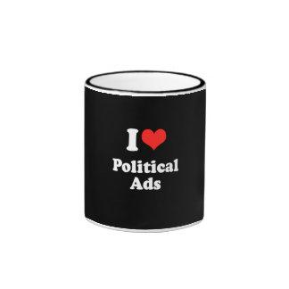 I LIEBE POLITISCHES ADS.png Kaffeetasse