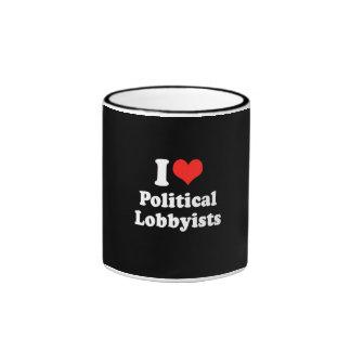 I LIEBE POLITISCHES LOBBYISTS.png Haferl
