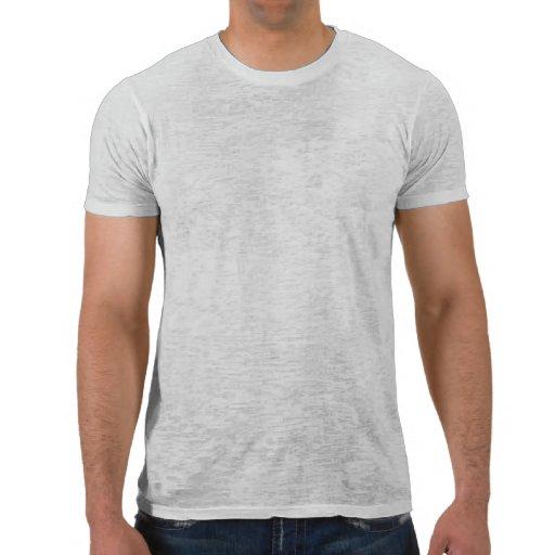 I Liebe-Radfahren Shirts
