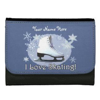 I Liebe-Skaten!