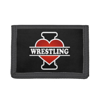 I Liebe-Wrestling